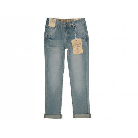 E.BOUND Denim Jeans Boys