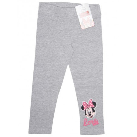 Leggings Minnie Mouse